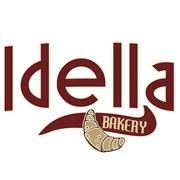 Idella Bakery Logo