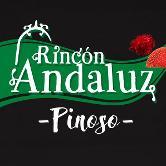 Rincon Andaluz Logo
