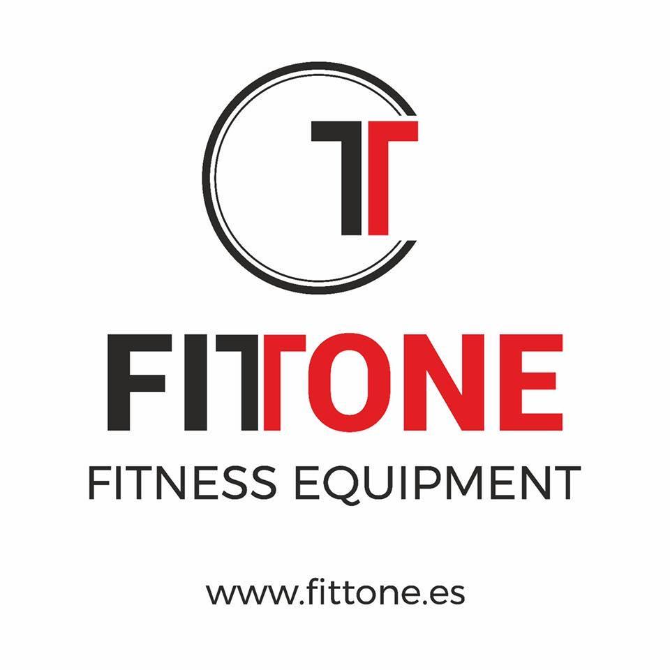 Fittone Fitness Equipment, SL Logo