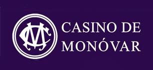 Sociedad Cultural Casino de Monovar Logo