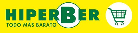 Hiperber Logo
