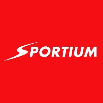 Sportium Logo