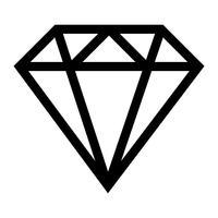 Ródenas Del Tell, L Logo