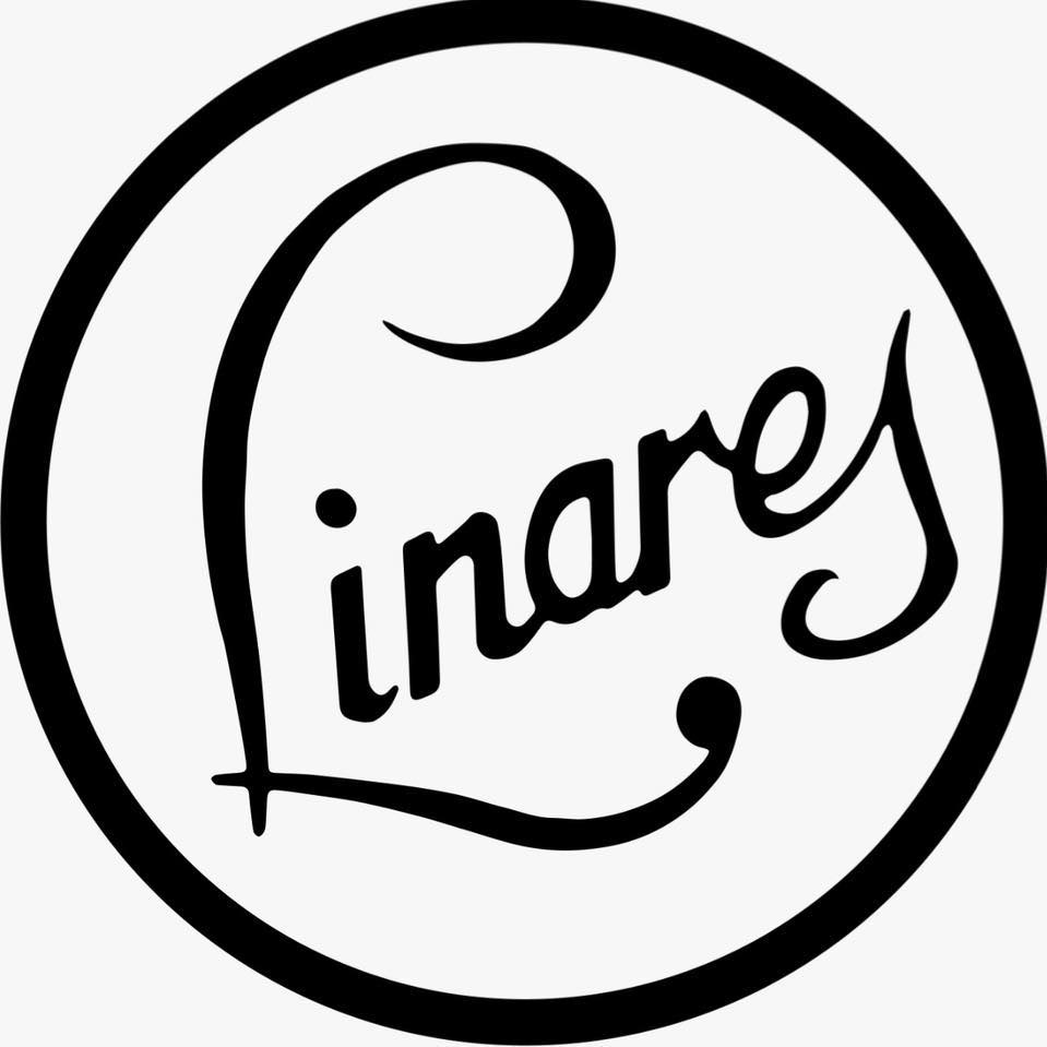 Tejidos Linares Logo