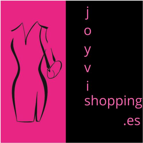 Jo&V Shopping Logo