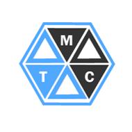 MTC Tool Hire Logo