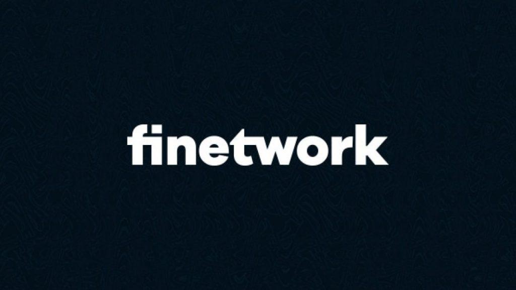 Fi Network Logo