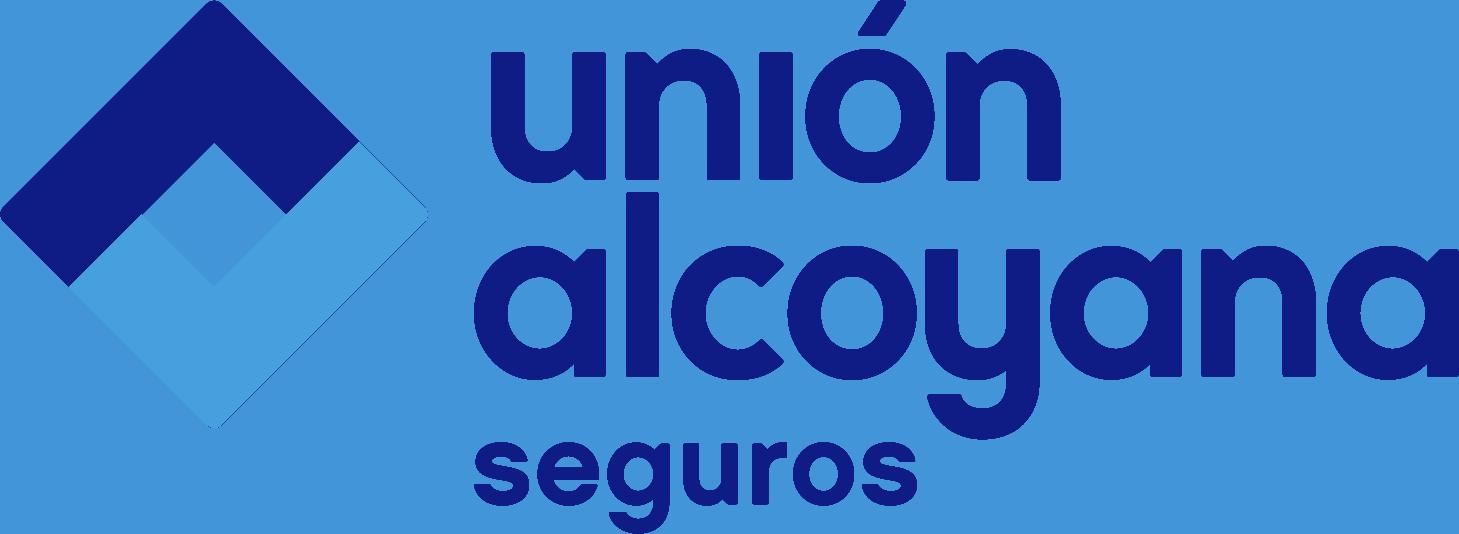 Unión Alcoyana Seguros Logo