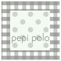Pepi Polo Logo