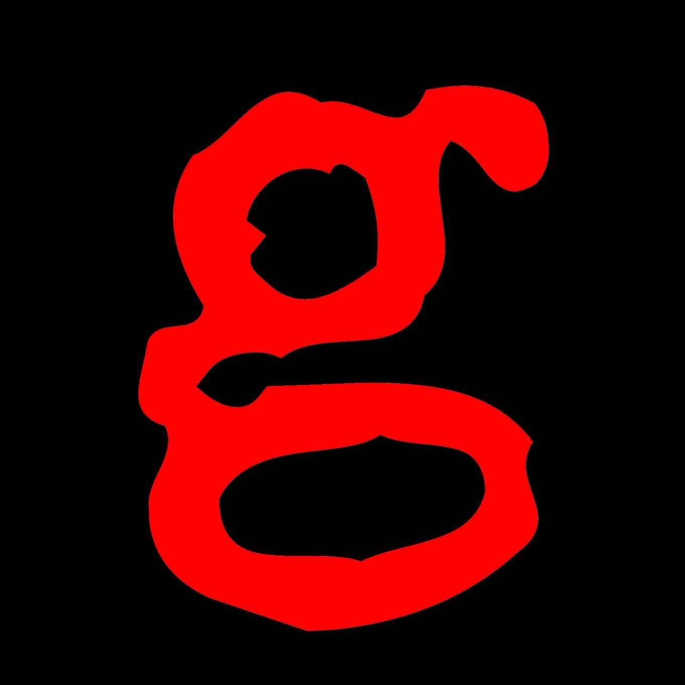 Codigo Logo