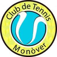 Club Tenis  Logo