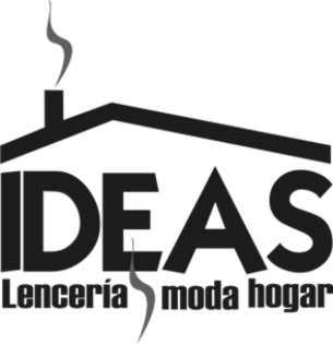 Lenceria y Cortinas Logo
