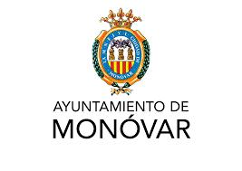 Ayuntamiento de Monòvar Logo
