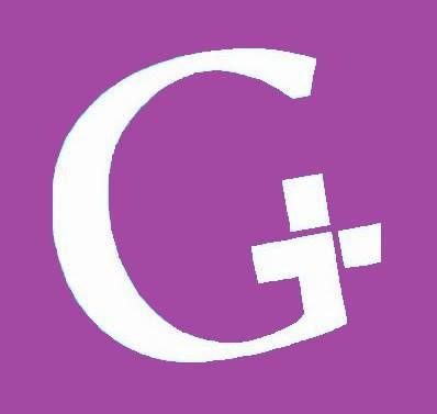Farmacia La Goletja CB Logo