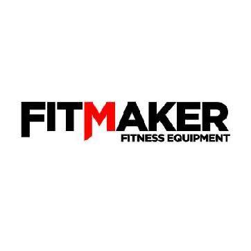 Fit-makerSport Logo