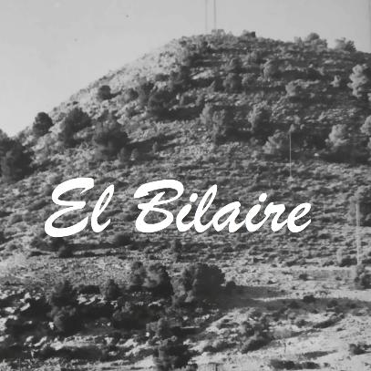 Bar Bilaire Logo