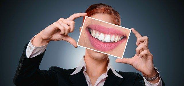 Clinica Dental Monóvar Logo
