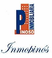 Inmopinos Logo