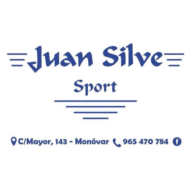 Juan Silve Sport Logo