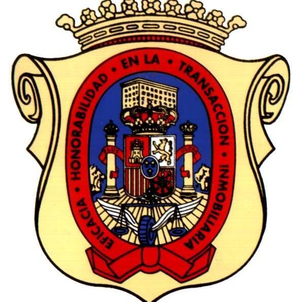 Syce Inmobiliaria Y Proyectos, S.L.U Logo