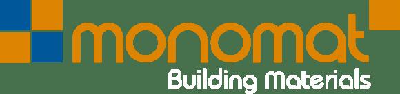Monomat Logo