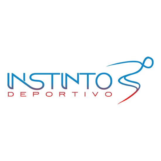 Instinto Deportivo  Logo