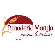 Maruja 1 Logo
