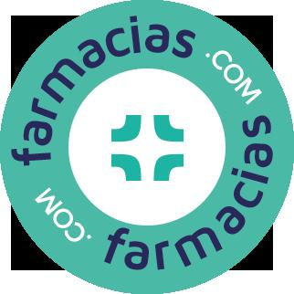 Farmacia Rafael Martín Perís Martínez Logo