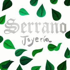 Joyeria Serrano Logo
