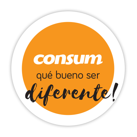 Consum Logo