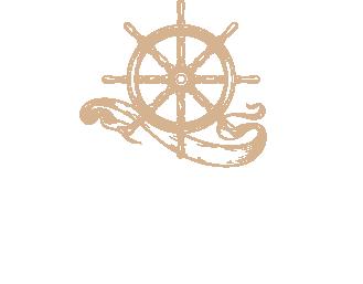 El Timón Restaurante Logo