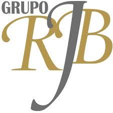 Construcciones y Servicios RJB Logo