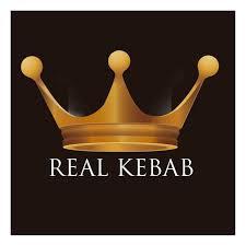 Real Kebab 2 Logo