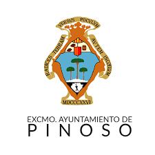 Ayuntamiento de Pinoso Logo