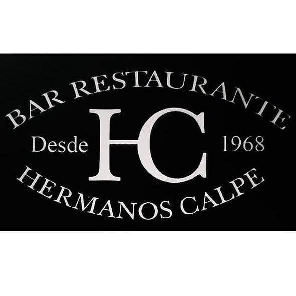 Calpe Logo