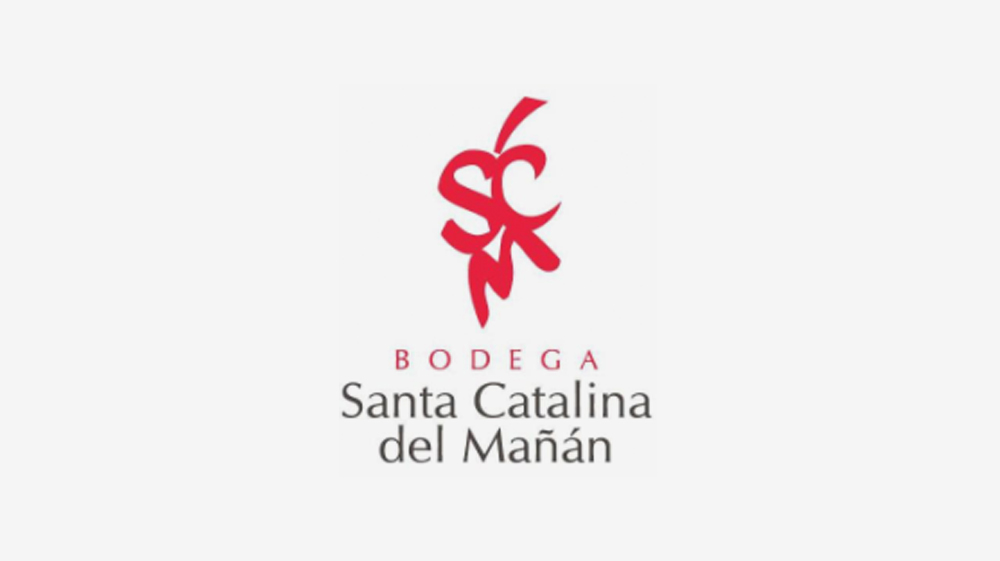 Bodega Santa Catalina Logo