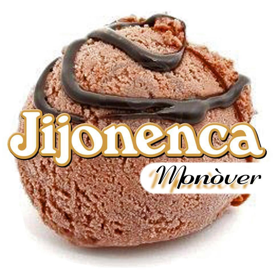 La Jijonenca Logo