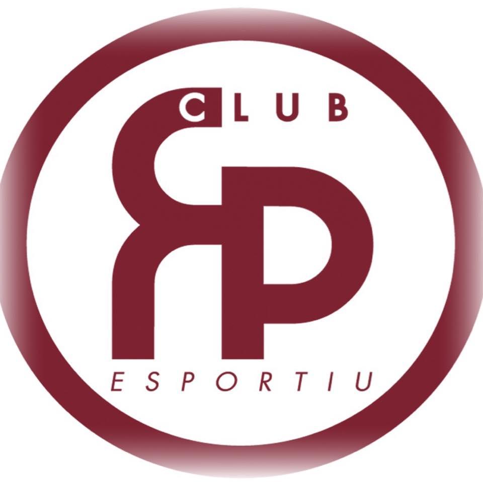 Club Esportiu Corpore Logo