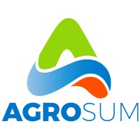Agrosum Logo