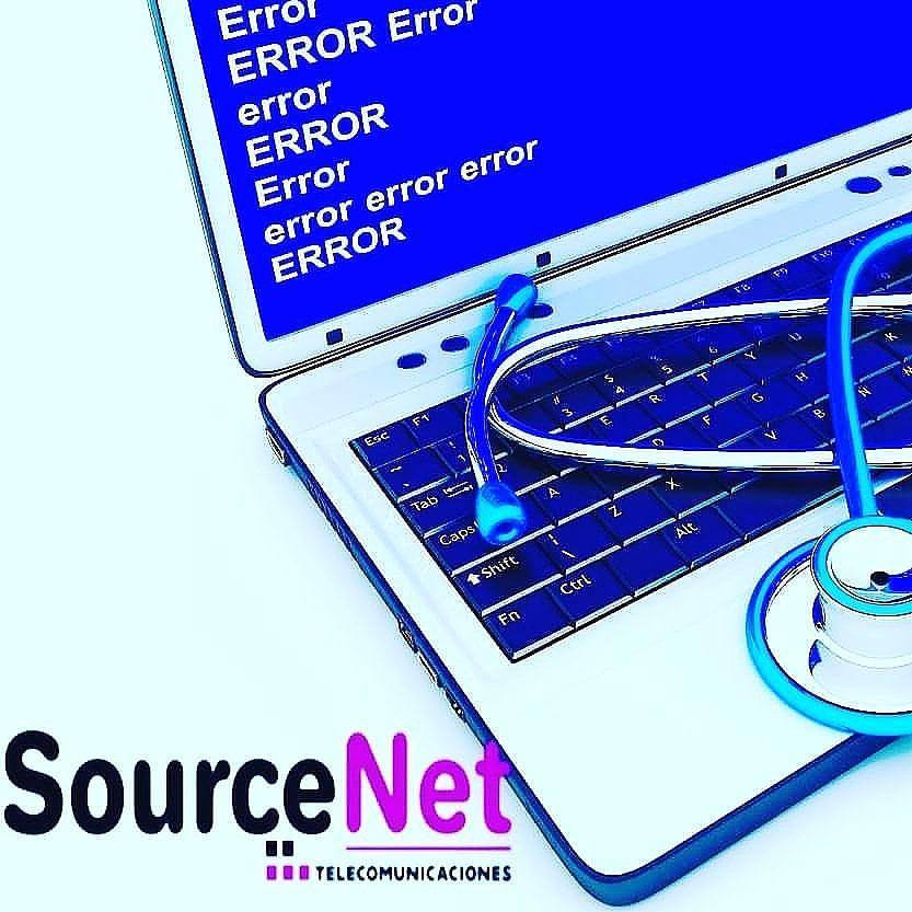 Sourcenet Logo