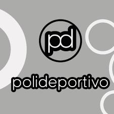 El Polideportivo Logo