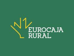Eurocaja Rural Logo