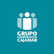 Cajamar Caja Rural Logo