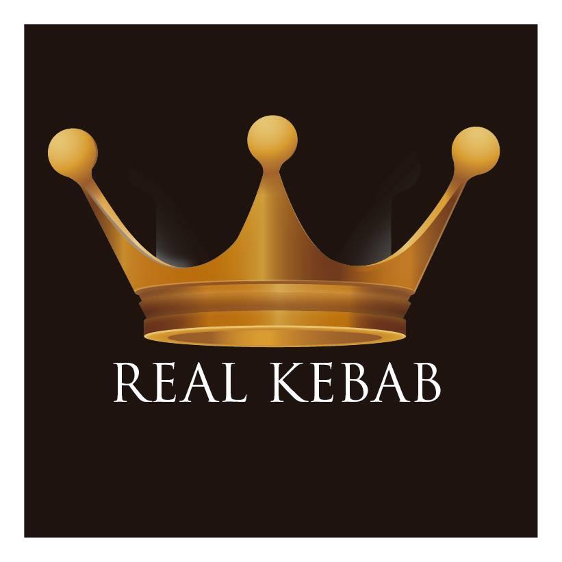 Real Kebab 1 Logo