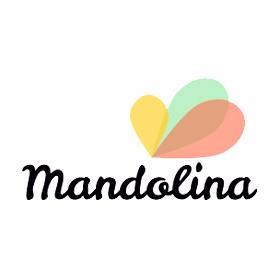 Mandolina Boutique Logo