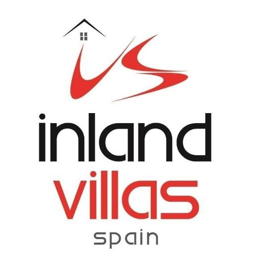 Inland Villas Logo